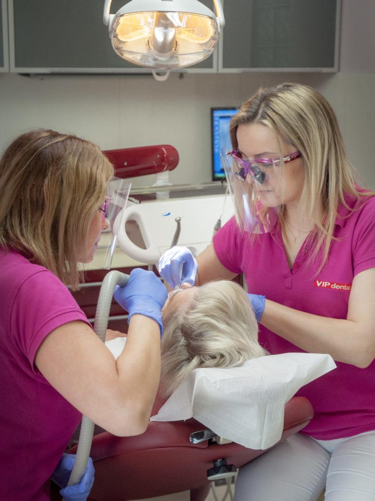 najlepszy dentysta w lublinie