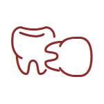 chirurgia stomatologiczna lublin