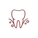 periodontologia lublin