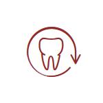 profilaktyka dentysta lublin
